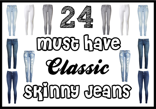 24-must-have-classic-skinny-jeans