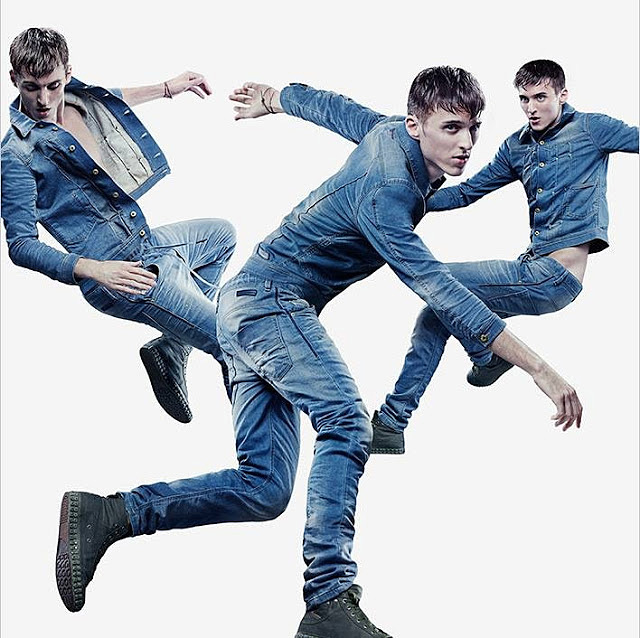 Diesel-Jogg-Jeans-Fall-Winter-2013-2014-Campaign