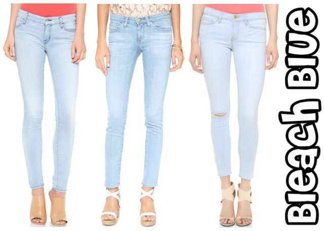 best-bleach-blue-light-skinny-jeans