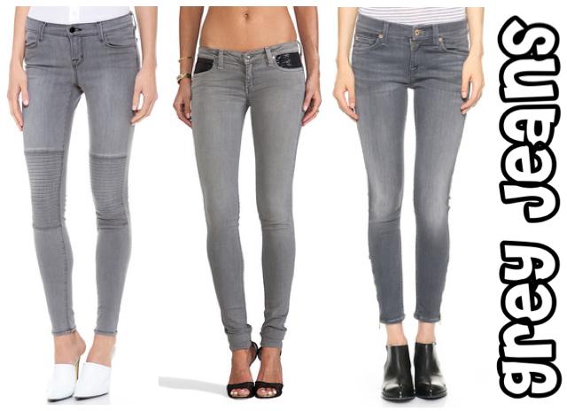 best-grey-skinny-jeans