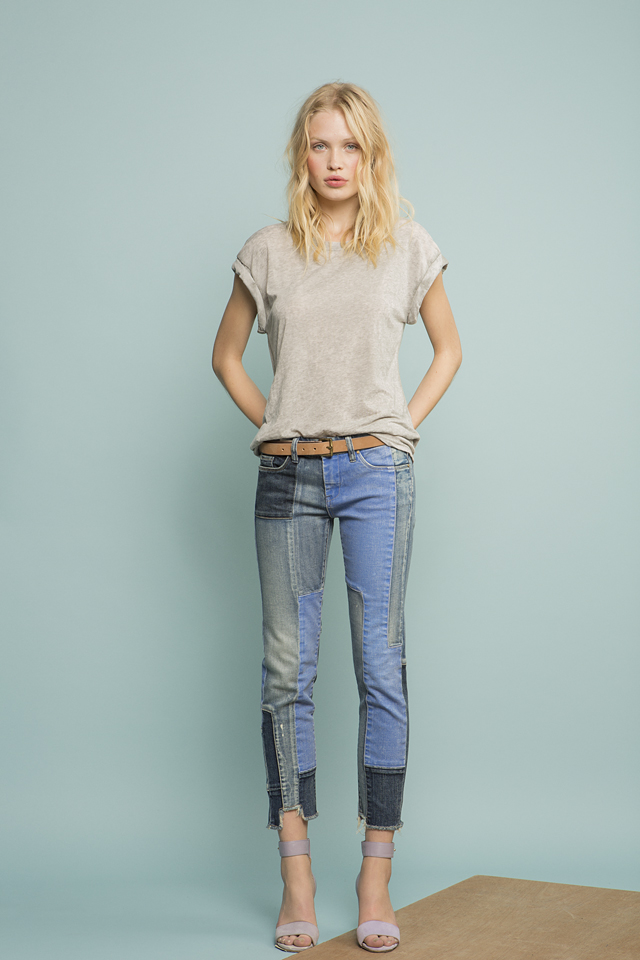 blank-nyc-jeans-look-book-3