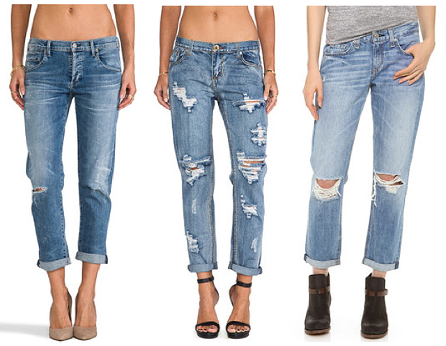 boyfriend-jeans-for-summer-blue
