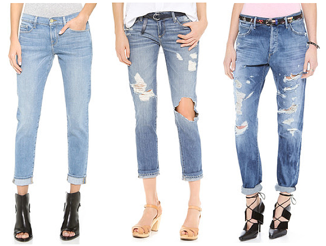 boyfriend-jeans-for-summer-ripped