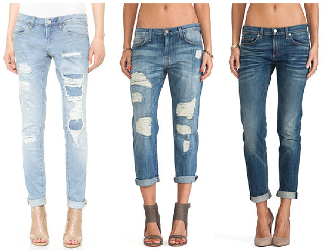 boyfriend-jeans-for-summer