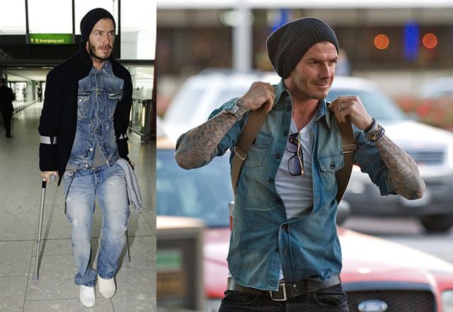 The Best Jeans for Men Levis 501