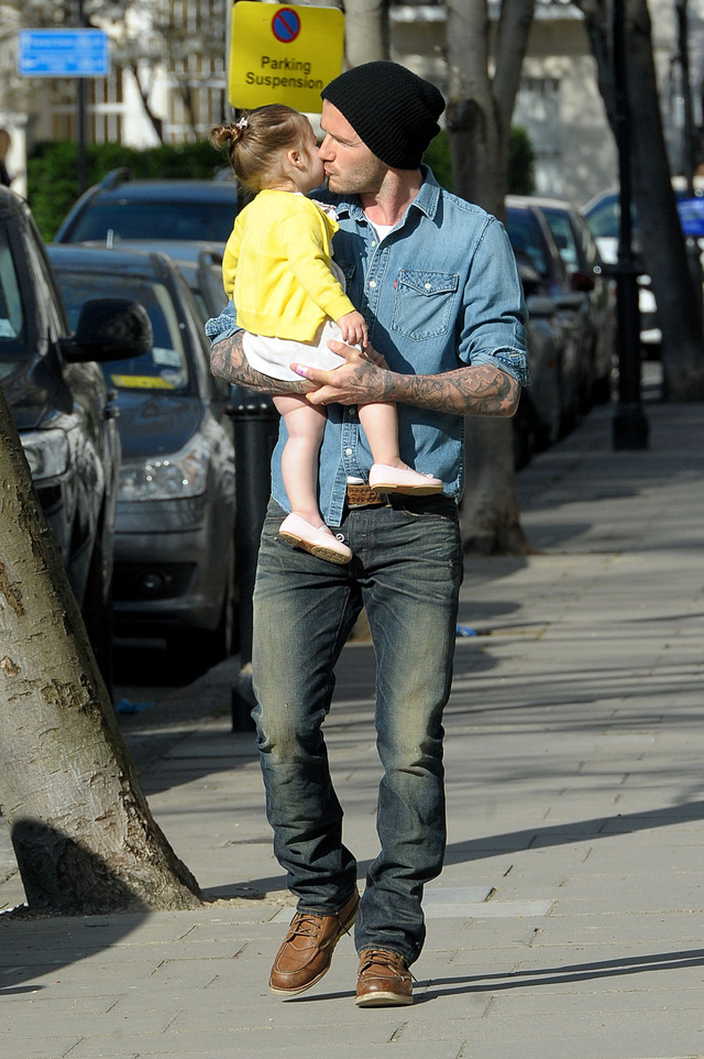 david-beckham-double-denim