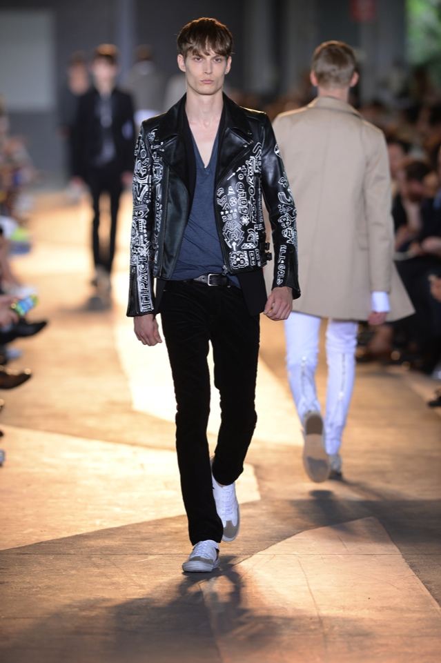 diesel-black-gold-ss15-menswear-show-fashion-week-14