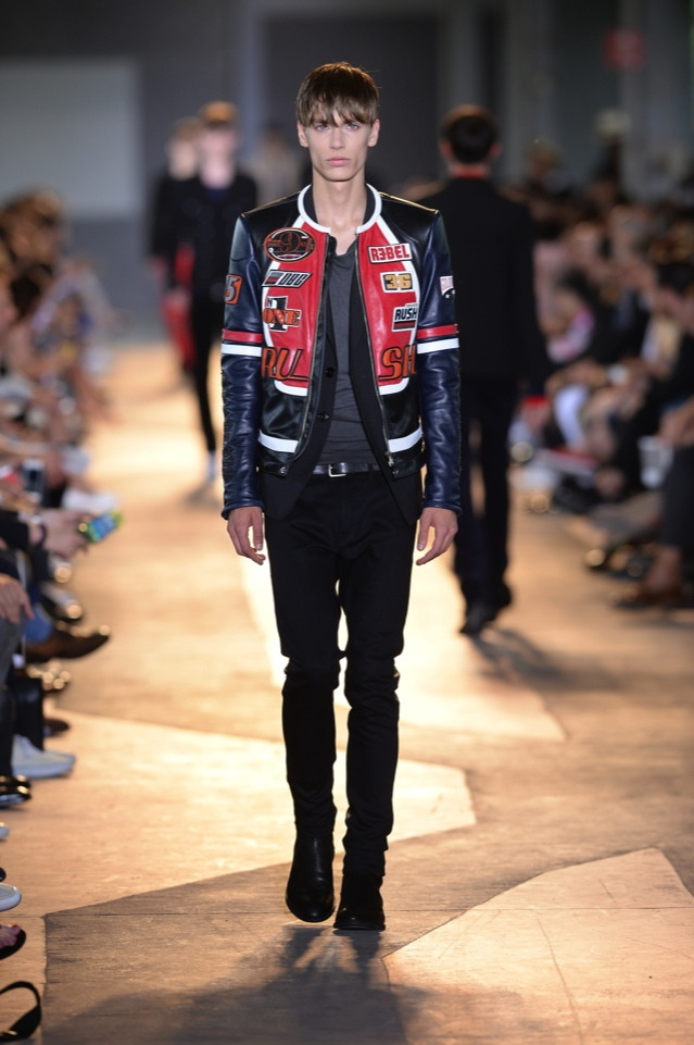 diesel-black-gold-ss15-menswear-show-fashion-week-19