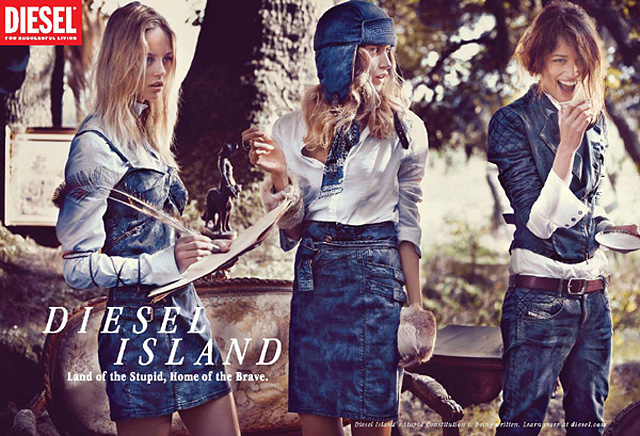 diesel-campaign-womens-jeans