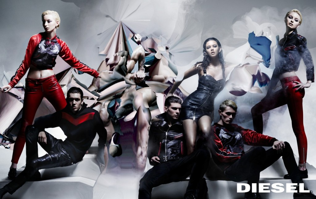 diesel-fall-winter-2014-Neo-Neoclassicism-campaign-2