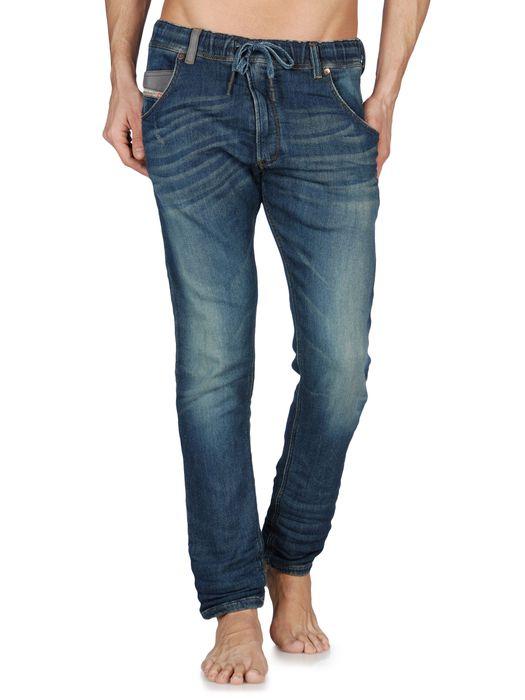 diesel-jeans-jogg-krooley-807t