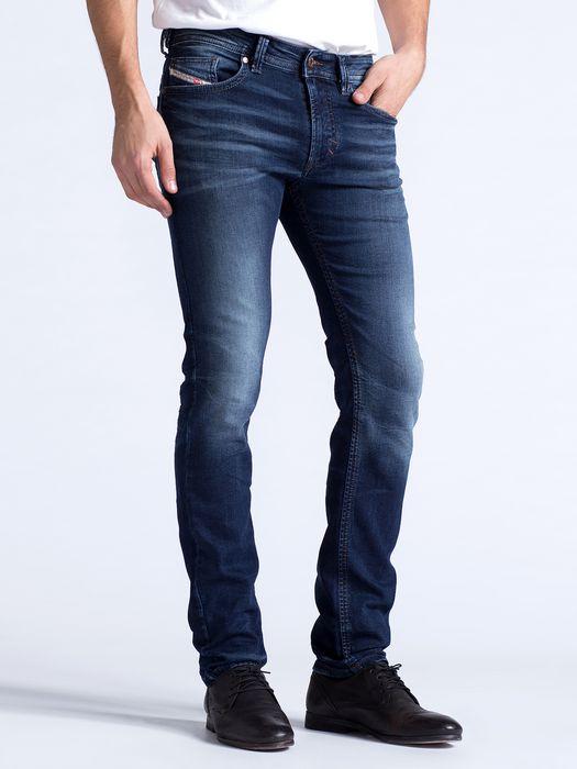 diesel-jeans-jogg-thavar-0604z