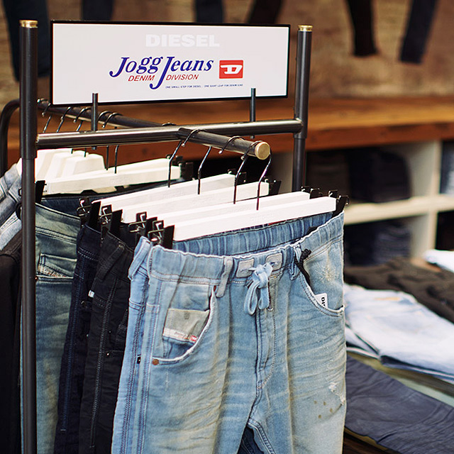diesel-jogg-jeans-mens