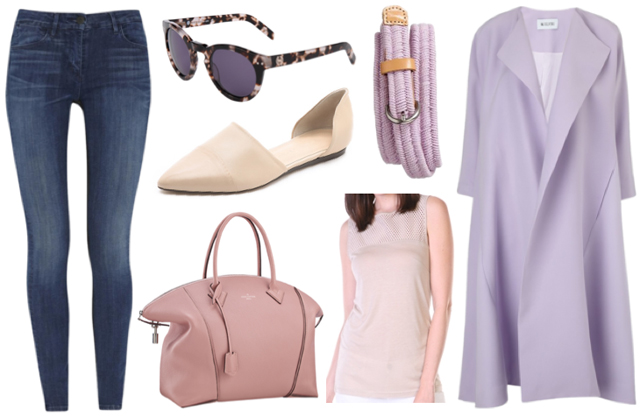 jessica-alba-3x1-jeans-lilac-coat-get-the-look-outfit