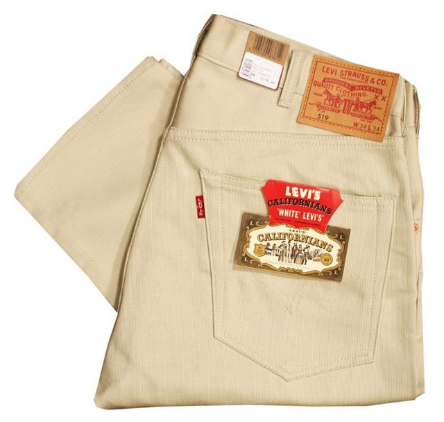 levis-vintage-1960s-519-bedford-fog-trousers