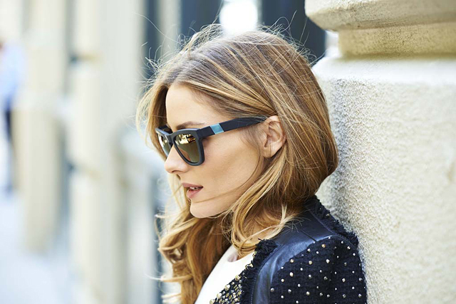 olivia-palmero-westward-leaning-glasses1