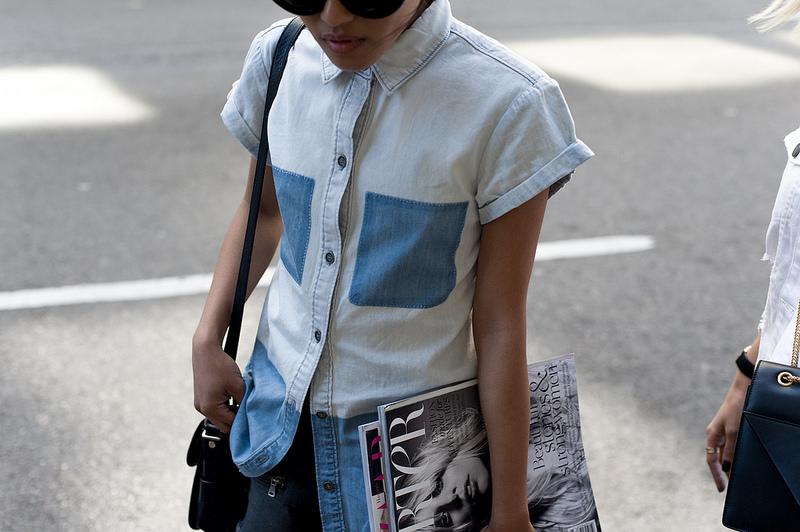 paige-denim-spring-2014-amelia-denim-shirt