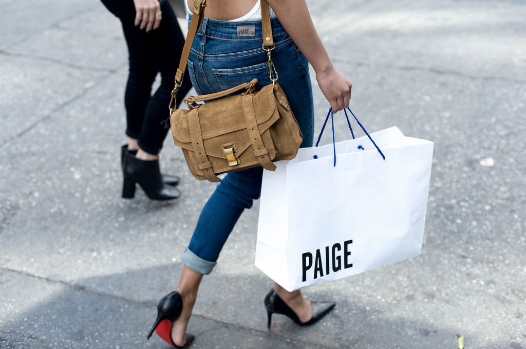 paige-denim-spring-summer-2014-jeans