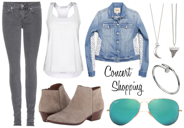 paige-denim-vermont-jacket-tile-moasaic-styling-2