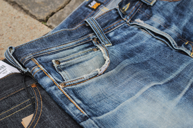 raw-lee-jeans-18-months-5