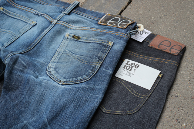 raw-lee-jeans-18-months