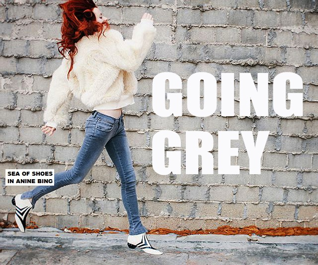 sea-of-shoes-grey-skinny-jeans