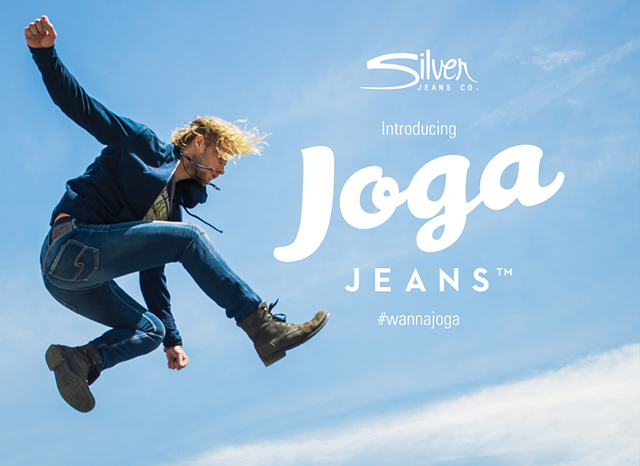 silver-jeans-co-joga-denim-mens