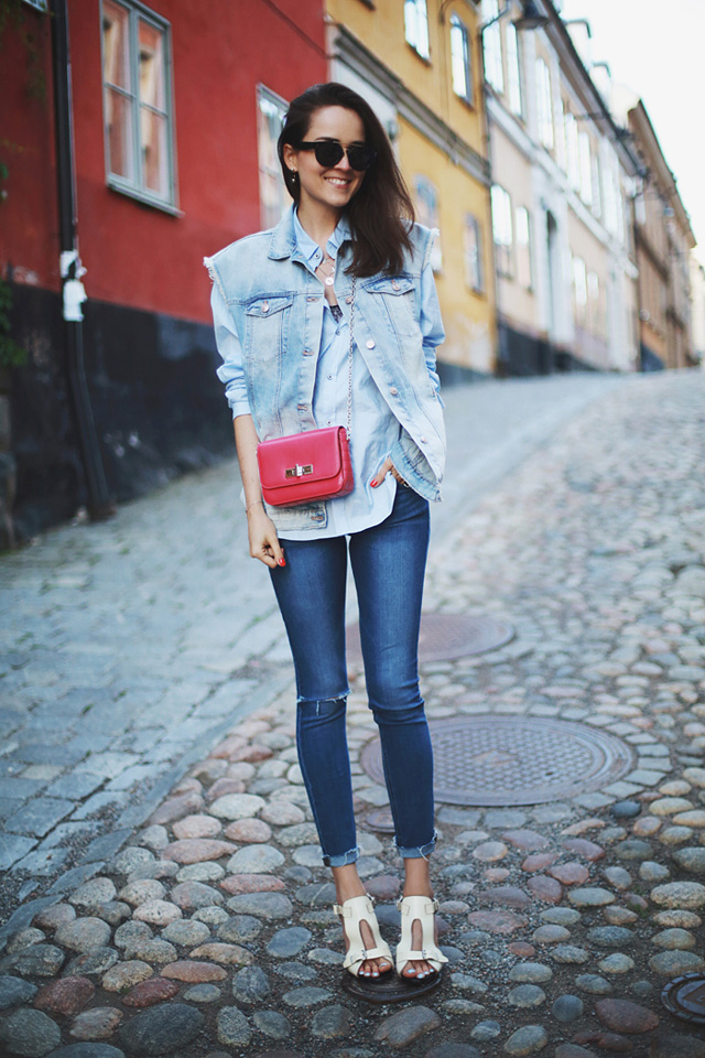 style-scrapbook-double-triple-denim