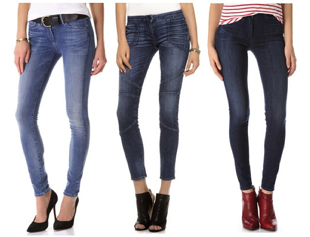 3x1-channel-seam-skinny-jeans