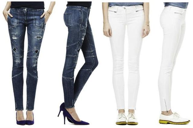 3x1-skinny-moto-zip-jeans