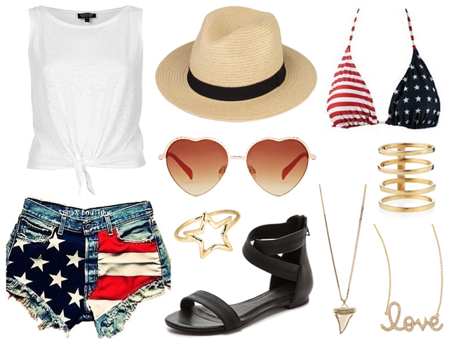 4th-july-beach-pool-outfit