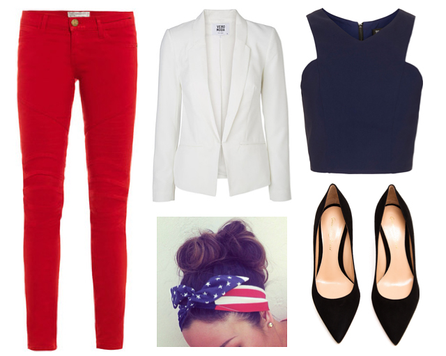 4th-july-inspired-outfit-red-jeans