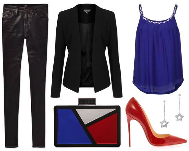 4th-july-outfit-black-jeans