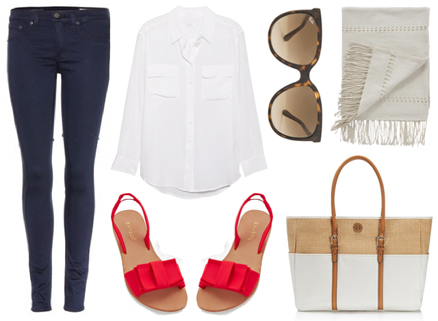 4th-july-subtle-outfit-navy-jeans