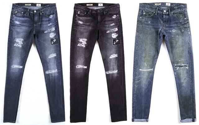 ag-jeans-digital-luxe-denim