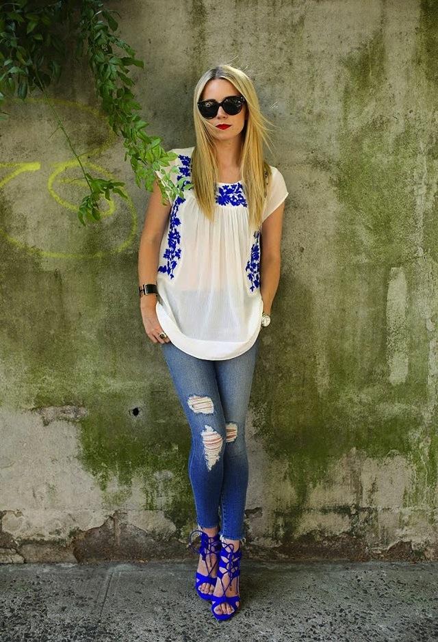 atlantic-pacific-jeans