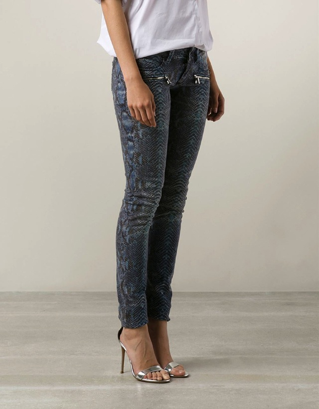 barbara-bui-croc-embossed-jeans-3