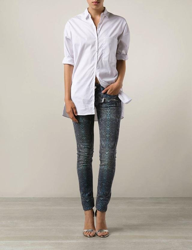 barbara-bui-croc-embossed-jeans-5
