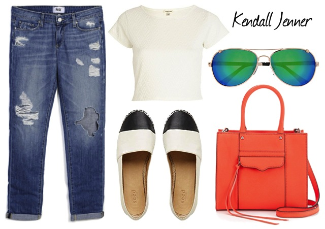 kendall-jenner-paige-jimmy-jeans-get-the-look