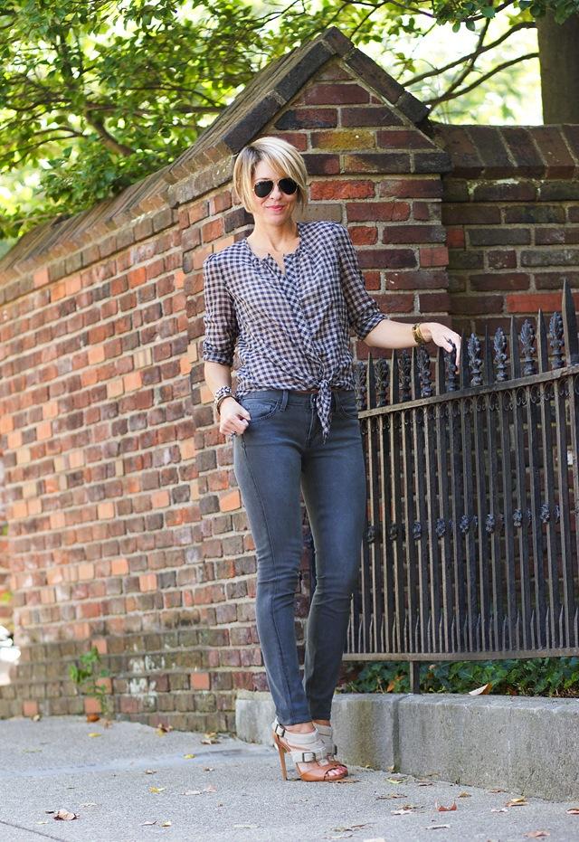 marc-allison-jeans-3
