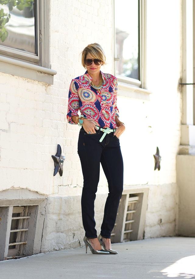 marc-allison-jeans-4