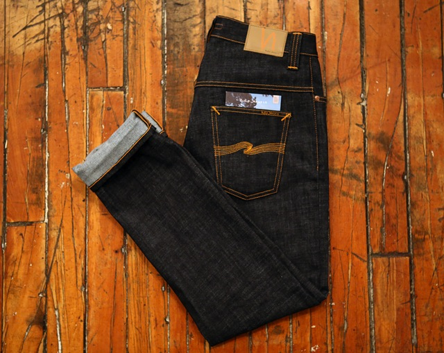 nudie-raw-jeans-for-women