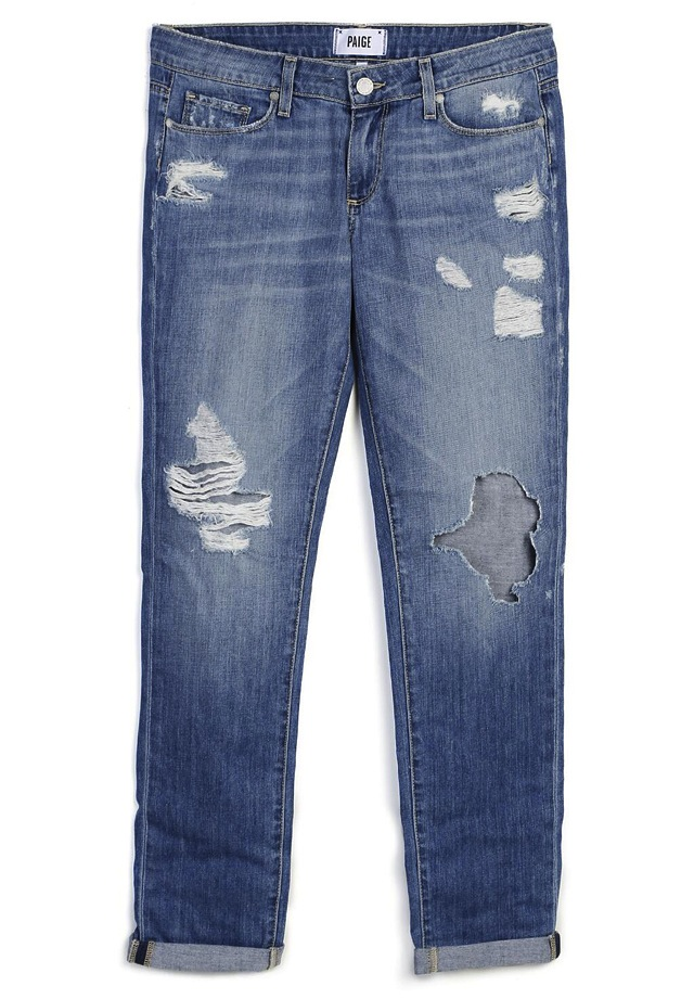 paige-jimmy-jimmy-skinny-jeans-clifton-destructed
