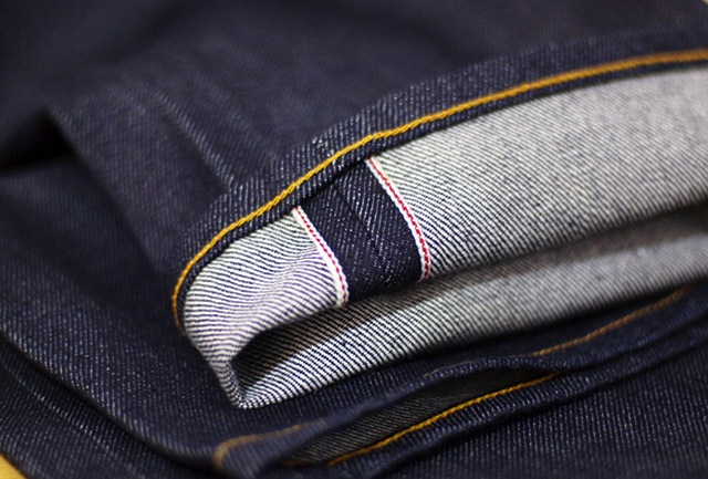 raw-denim-for-women