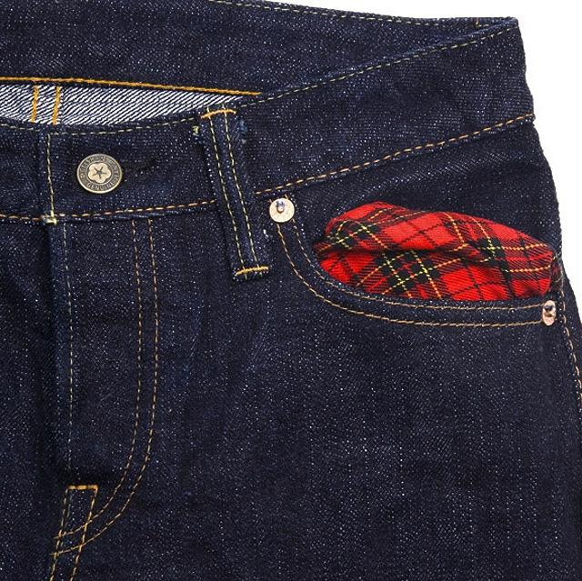 samurai-raw-ladies-jeans