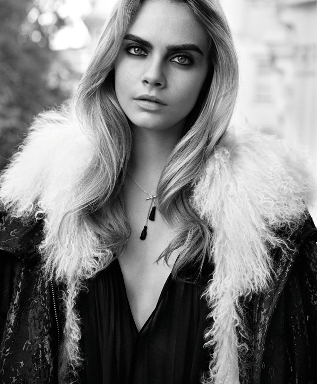 topshop-jeans-aw15-campaign-cara-delevingne-6