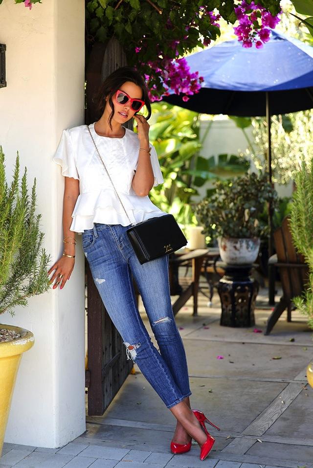 vivaluxury-genetic-denim-jeans