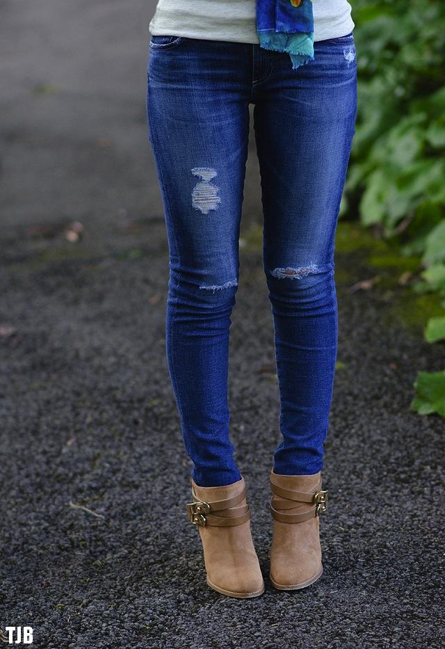 AG-Jeans-Legging-11-Years
