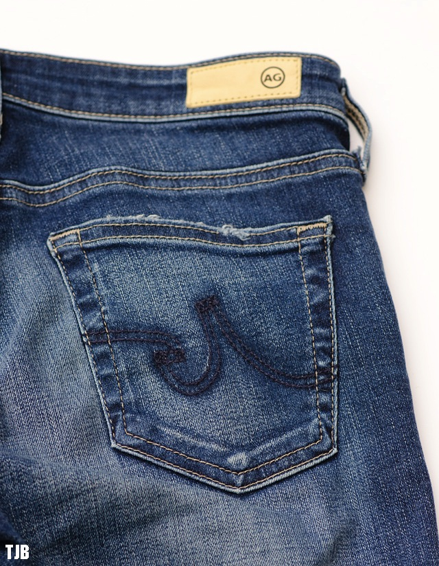 AG-Jeans-The Legging Ankle-11-Years-Swap-Meet-Back-Pockets