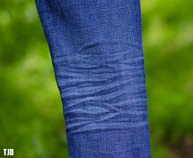 AG-Jeans-The Legging Ankle-11-Years-Swap-Meet-Honeycombes